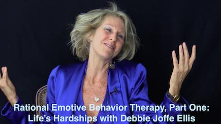 Debbie Joffe Ellis 01
