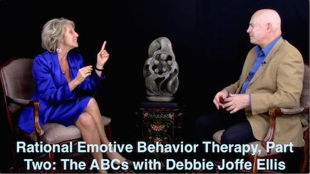 Debbie Joffe Ellis 02 copy