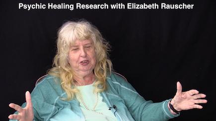 Rauscher Healing copy