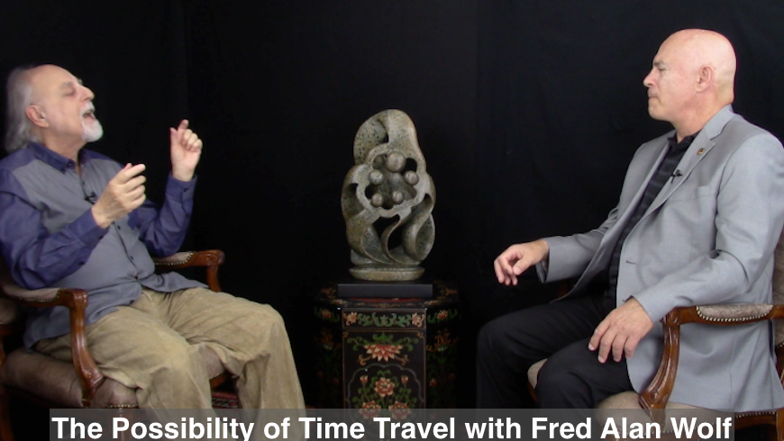fred-wolf-time-travel