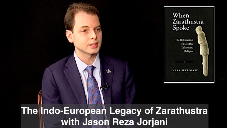 jason-indo-european-legacy