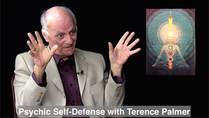 psychic-self-defense