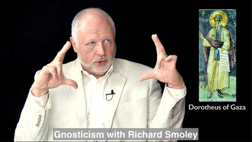 smoley-03-gnosticism
