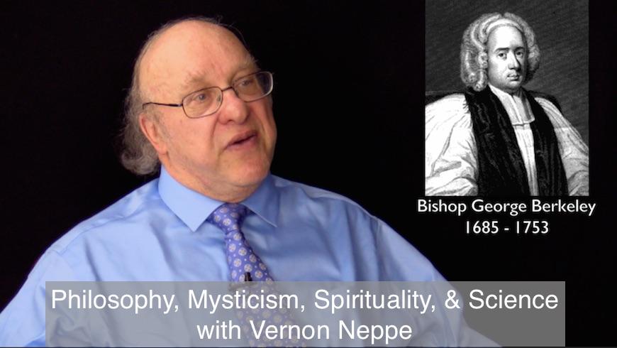 vernon-philosophy-mysticism